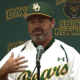 steve rodriguez baylor big 12 baseball power rankings