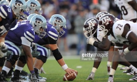 kansas state texas am preview