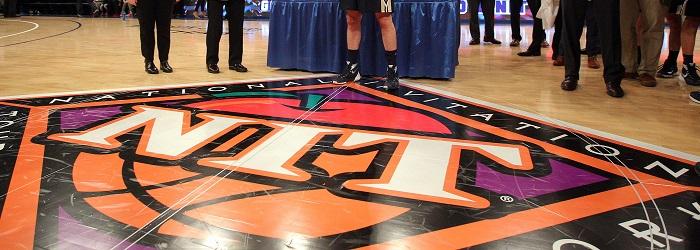 NCAA Basketball: NIT Championship-George Washington vs Valparaiso